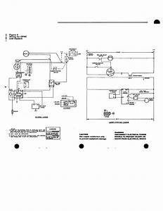 Can You Send Me A Wiring Diagram For Trane Unit Heater