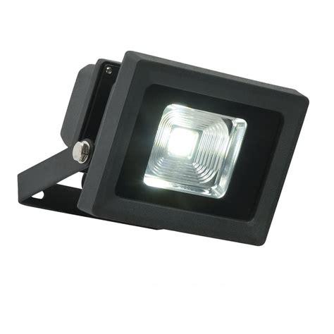 48741 olea outdoor led wall flood light