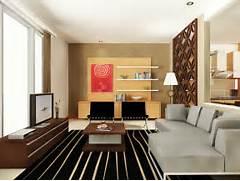 Design Interior Ruang Herman Susilo 39 S Blog Gambar Interior Ruang Keluarga Desain Rumah Ruang Keluarga Minimalis DESAIN RUMAH MINIMALIS Desain Interior Ruang Tamu Minimalis Terpopuler 2014