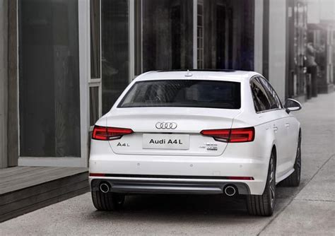 audi  engine  price cars review