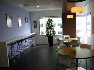 What Facilities Should You Provide Your Employees The