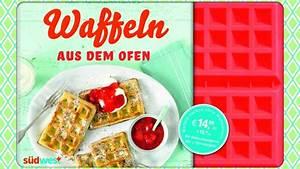 Waffeln Mal Anders : waffeln mal anders drei neue rezepte b z berlin ~ Eleganceandgraceweddings.com Haus und Dekorationen