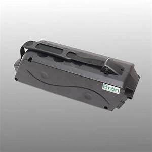 E Bike Batterie Bosch : e bike battery bosch 0275007502 framepack 375 ~ Jslefanu.com Haus und Dekorationen