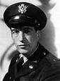 Tragedy and Glory in Operation Raincoat: Ernie Pyle, John ...