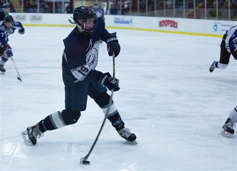 Keep up with all our new. Yarmouth Clippers Winter Sports Preview - Portland Press ...
