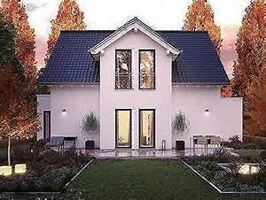 Haus Kaufen Riesa : immobilien zum kauf in jahnsdorf jahnsdorf erzgebirge ~ A.2002-acura-tl-radio.info Haus und Dekorationen
