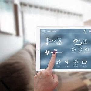 Smart Home Systeme Test 2016 : smart home systeme f r sicherheit im test welches ist das beste ~ Frokenaadalensverden.com Haus und Dekorationen