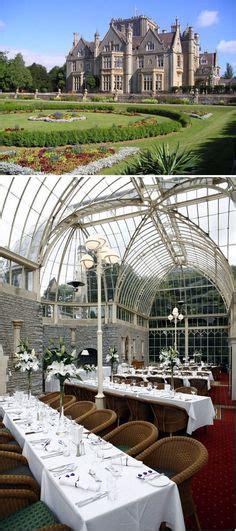 wedding venues images   rustic wedding