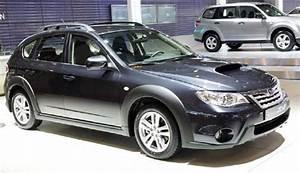 2012 Subaru Impreza concept cars teaser photos, with news
