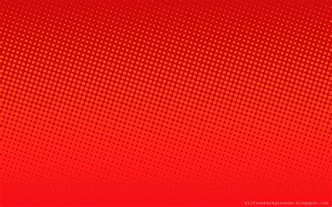 background powerpoint merah bagian  powerpoint interaktif