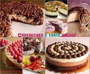 Oltre 25 fantastiche idee su Ricette torta gelato su Pinterest Dolci gelato, Dolci di