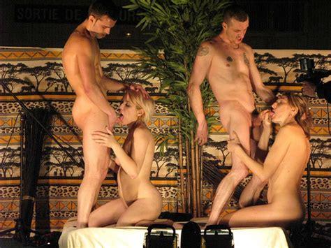 Live Sex Show Swingers Blog Swinger Blog Part 2