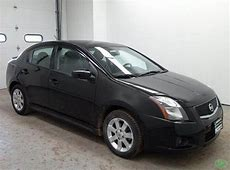 Good Cars For Sale In Arkansas Have Volkswagen Dune Buggy