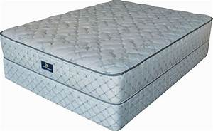 sealy posturepedic sacramento falls ii cushion firm twin With best price twin mattress only