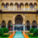 Cheap Flights To Seville: The Best Deals – Travelstart.com.ng