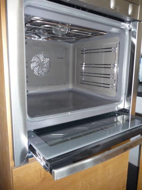 cuisine au lave vaisselle lave vaisselle et four tiroir 4 messages