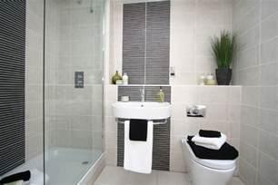 For Bathroom Ideas Bathroom Designs For Small Bathrooms Home Decoration Ideas