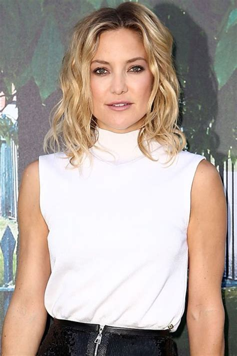 kate hudson haircut 17 best images about kate hudson on you me and 1425