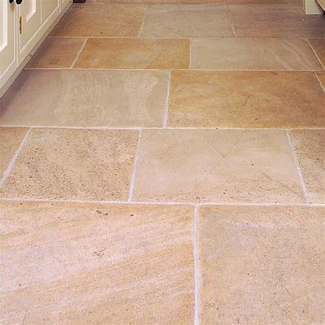 tile flooring costs