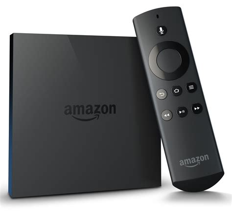 review amazons fire tv sets   bar