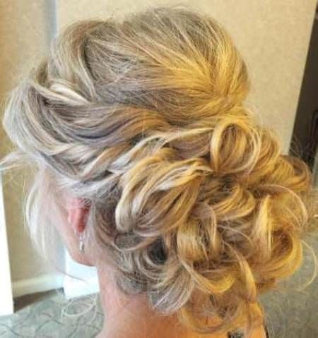 vely low bun hairstyles foliver 20 chic wedding hair updos for brides 20 l