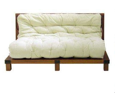 futon company sofa bed for sale small futons for sale bm furnititure