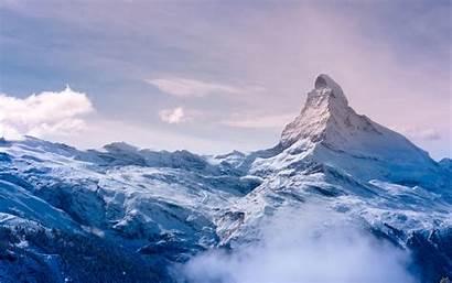 Mountain Winter Wallpapers 2560 1600 Pixelstalk