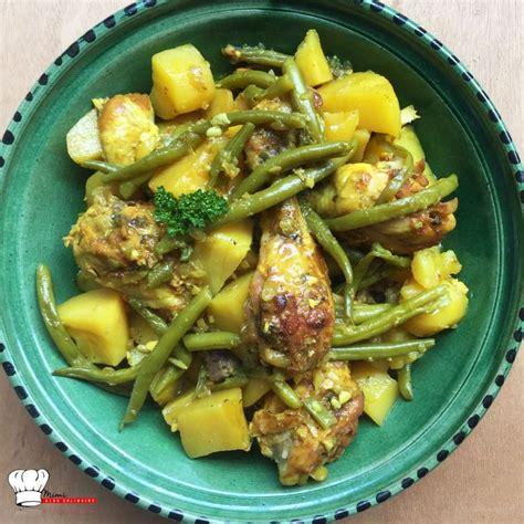 cuisiner des haricots verts 1000 ideas about recette haricot vert on recette haricot haricot vert and haricot