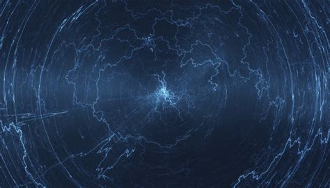 gamma rays uses medical waves applications electromagnetic diagnostics