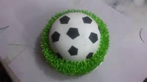 3 year wedding anniversary world cup football cake yummycake