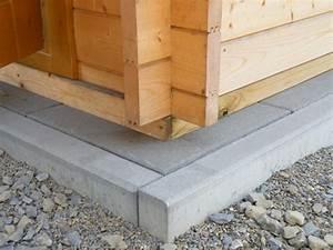 Realiser Un Plancher Bois : showroom usine ~ Dailycaller-alerts.com Idées de Décoration