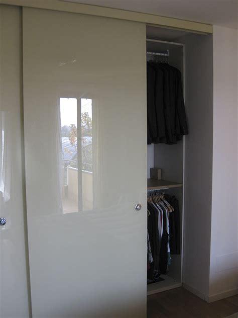 porte scorrevoli verona porte in vetro scorrevoli ideal vetraria vetreria a verona