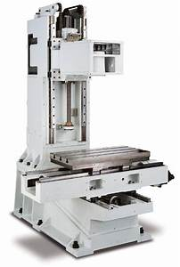 Cnc Milling Machine Frame  Complete Diy Guide