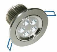 Spot Led Encastrable Plafond Faible Hauteur : neptune led ~ Melissatoandfro.com Idées de Décoration