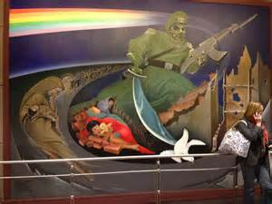 denver international airport the new world order 13