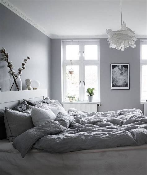 Gray Bedroom by Best 25 Gray Headboard Ideas On White