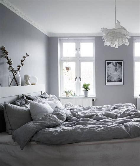 Best 25+ Gray bedroom ideas on Pinterest