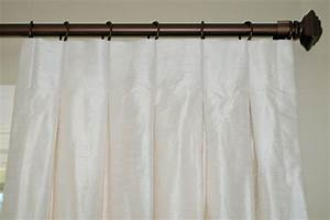 custom box pleated drapes curtains inverted pleat drapes With inverted pleat drapes