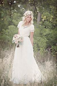 modest lace wedding dresses with sleeves With modest wedding dresses