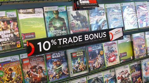 gamestop ceo  disc based games