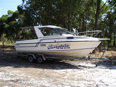 Fishing Related Boat Names by Dirty Boat Names Www Imgkid The Image Kid Has It