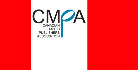 The Cmpa Looks Ahead In 2017