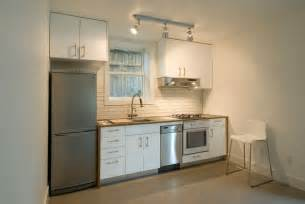 basement kitchen ideas basement remodeling ideas basement conversion ideas
