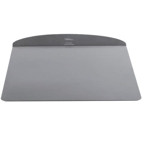 cookie sheet non stick wilton results perfect rimless 2105 aluminum vollrath extra wear ever webstaurantstore gauge