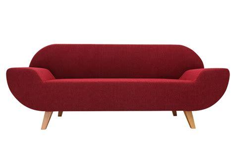 canapé 2 places design pas cher photos canapé 2 places design pas cher