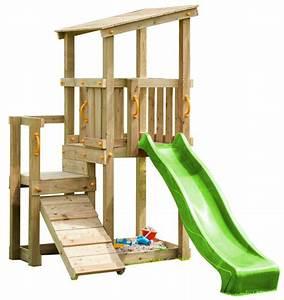 Kinder Spielturm Garten : die 25 besten ideen zu rutsche garten auf pinterest kinder rutsche kinderrutsche garten und ~ Whattoseeinmadrid.com Haus und Dekorationen