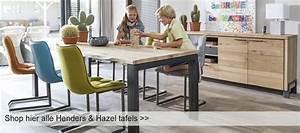 Henders Und Hazel Online Shop : henders en hazel shop je bij ~ Bigdaddyawards.com Haus und Dekorationen