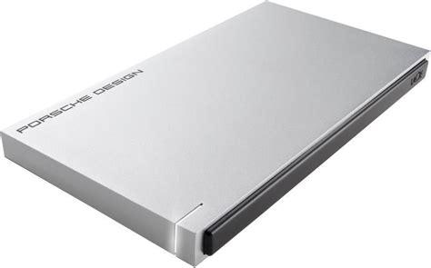 All scores from this user: Vásárlás: LaCie Porsche Design 2.5 1TB 5400rpm 32MB USB-C STFD1000400 Külső merevlemez árak ...