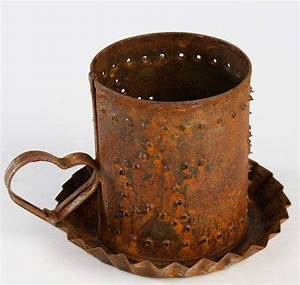 307 best rust images on pinterest rusty metal rusted With kitchen cabinets lowes with votive candle holders michaels