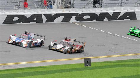 24 Horas De Daytona by 24 Horas De Daytona Los Detalles De La De